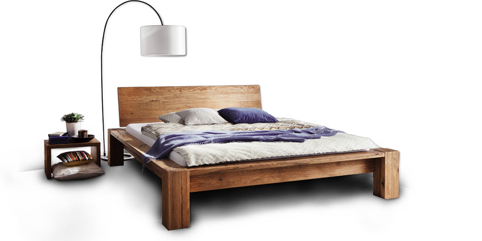 et jeblik i livet af rytteren pumpe wasserbett leihen. Black Bedroom Furniture Sets. Home Design Ideas