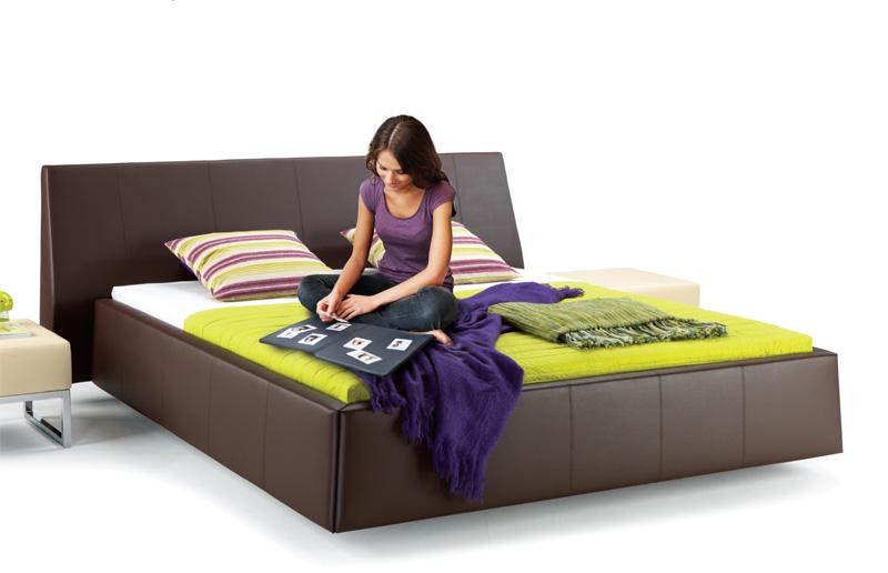 wasserbettmatratzen traumland wasserbetten oberhausen. Black Bedroom Furniture Sets. Home Design Ideas